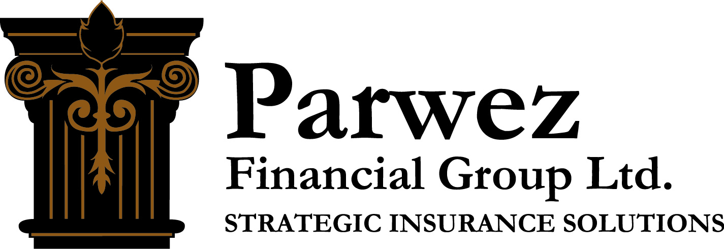 Parwez Financial Group Ltd.